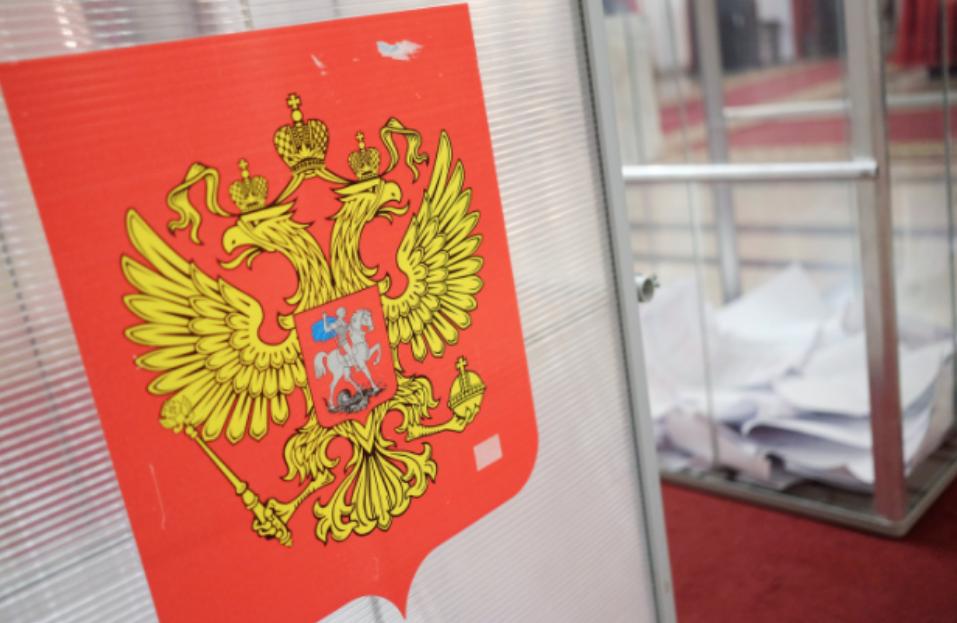<p><span>Фото: &copy;РИА Новости/Николай Хижняк&nbsp;</span></p>