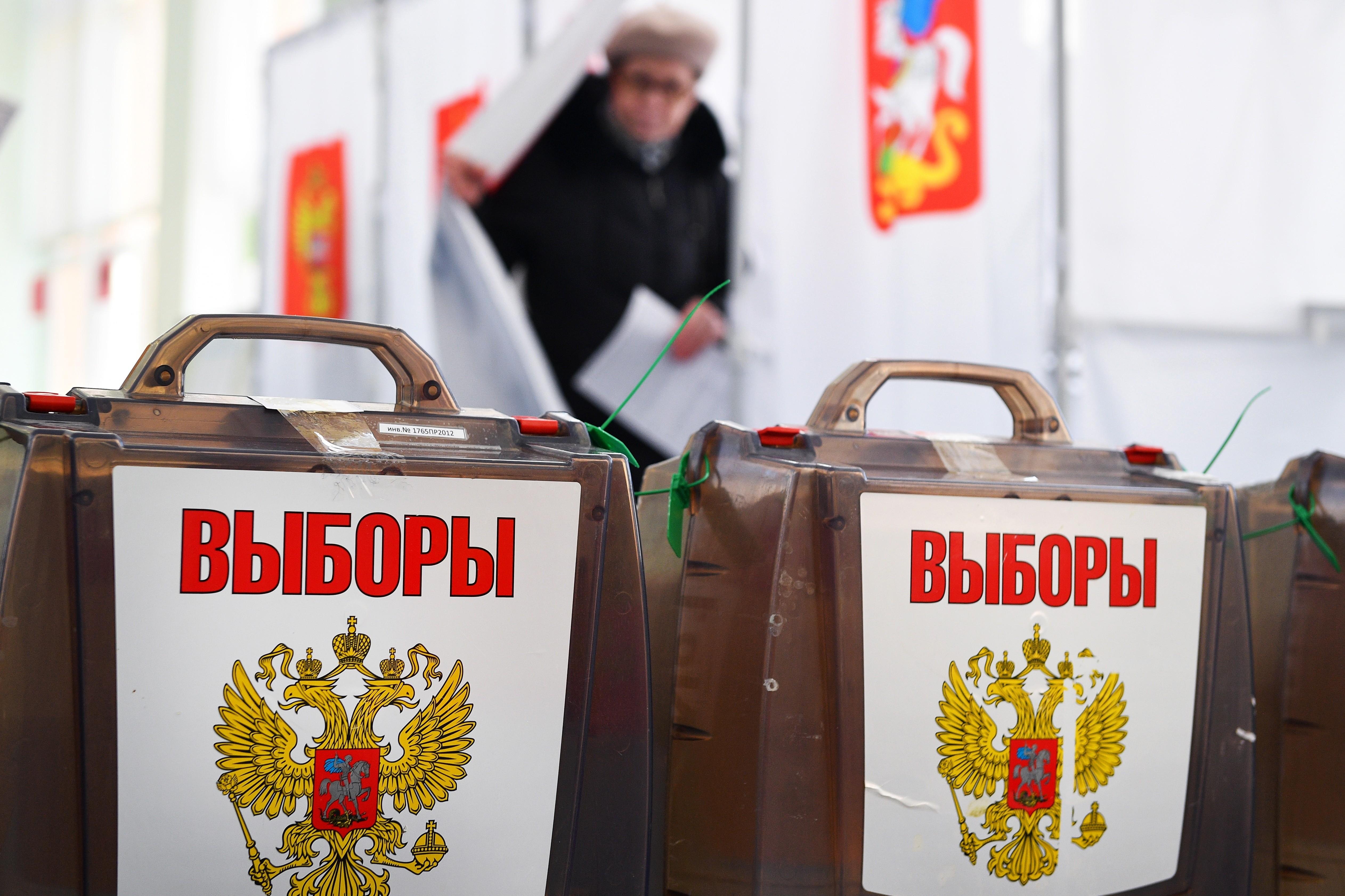 <p><span>Фото: &copy;РИА Новости/Рамиль Ситдиков</span></p>