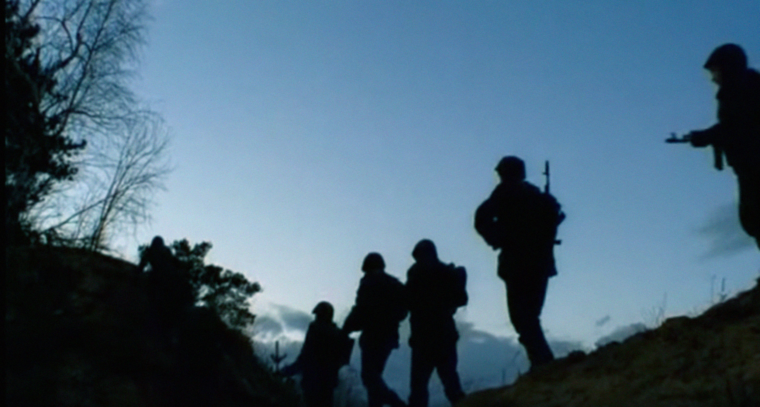 Скриншот видео galakon100