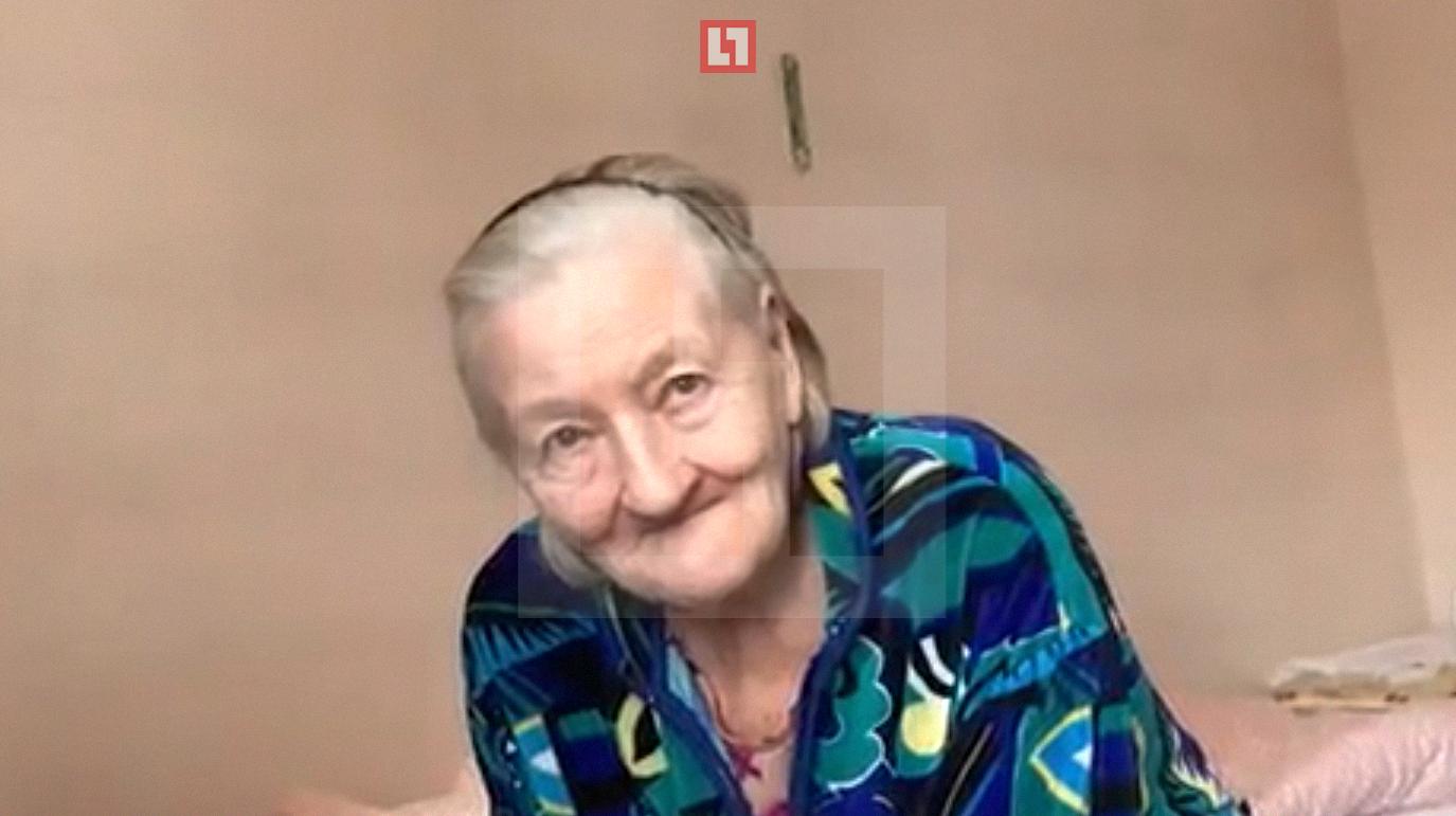 Как бабушку сдать в дом престарелых дома престарелых в свердловской области за пенсию