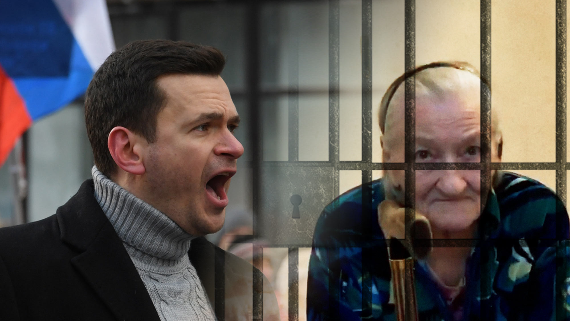 <p>Коллаж &copy; L!FE. Фото: &copy; L!FE, &copy; РИА Новости/Кирилл Каллиников</p>