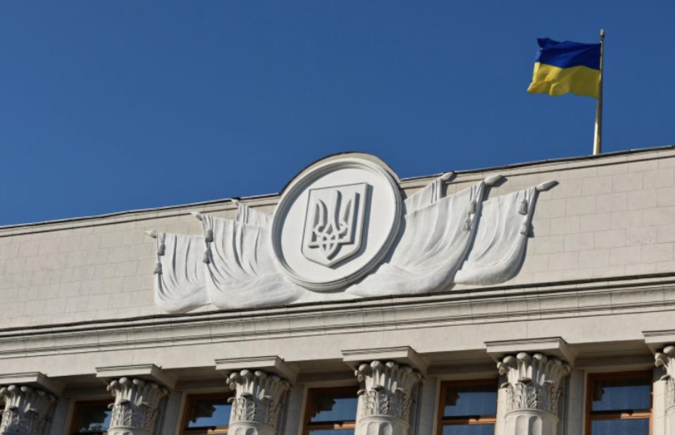 <p><span>Фото: &copy; РИА Новости</span></p> <div> <div></div> </div>