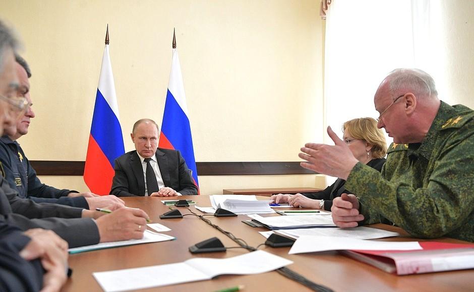 <p>Фото: &copy; kremlin.ru</p>