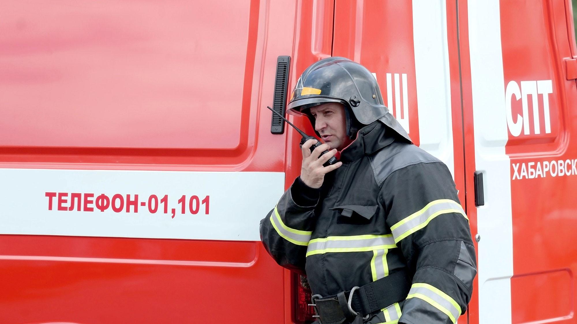 <p>Фото: &copy; РИА Новости /&nbsp;Игорь Онучин</p>
