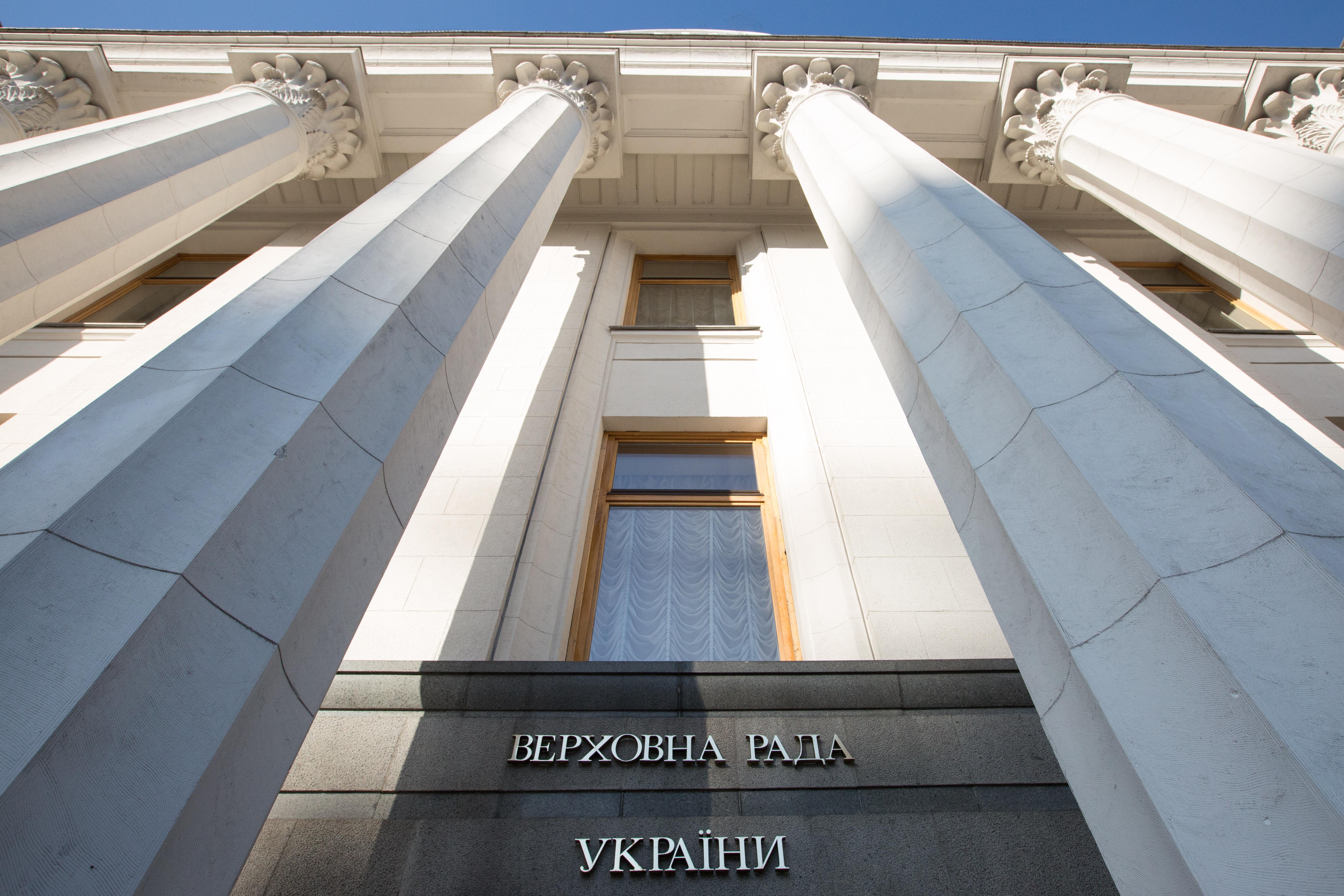 <p><span>Фото: &copy; РИА Новости</span></p> <div> <div> <div></div> </div> </div>