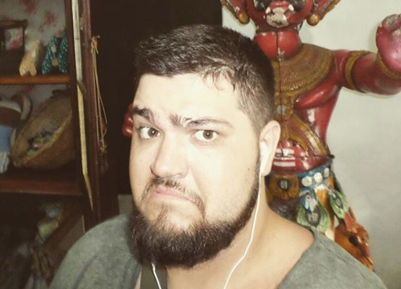 "<p><span>Евгений Вольнов. Фото: Instagram&nbsp;&copy;&nbsp;</span><a href=""https://www.instagram.com/jekavolnov/"" title=""jekavolnov"">jekavolnov</a></p>"