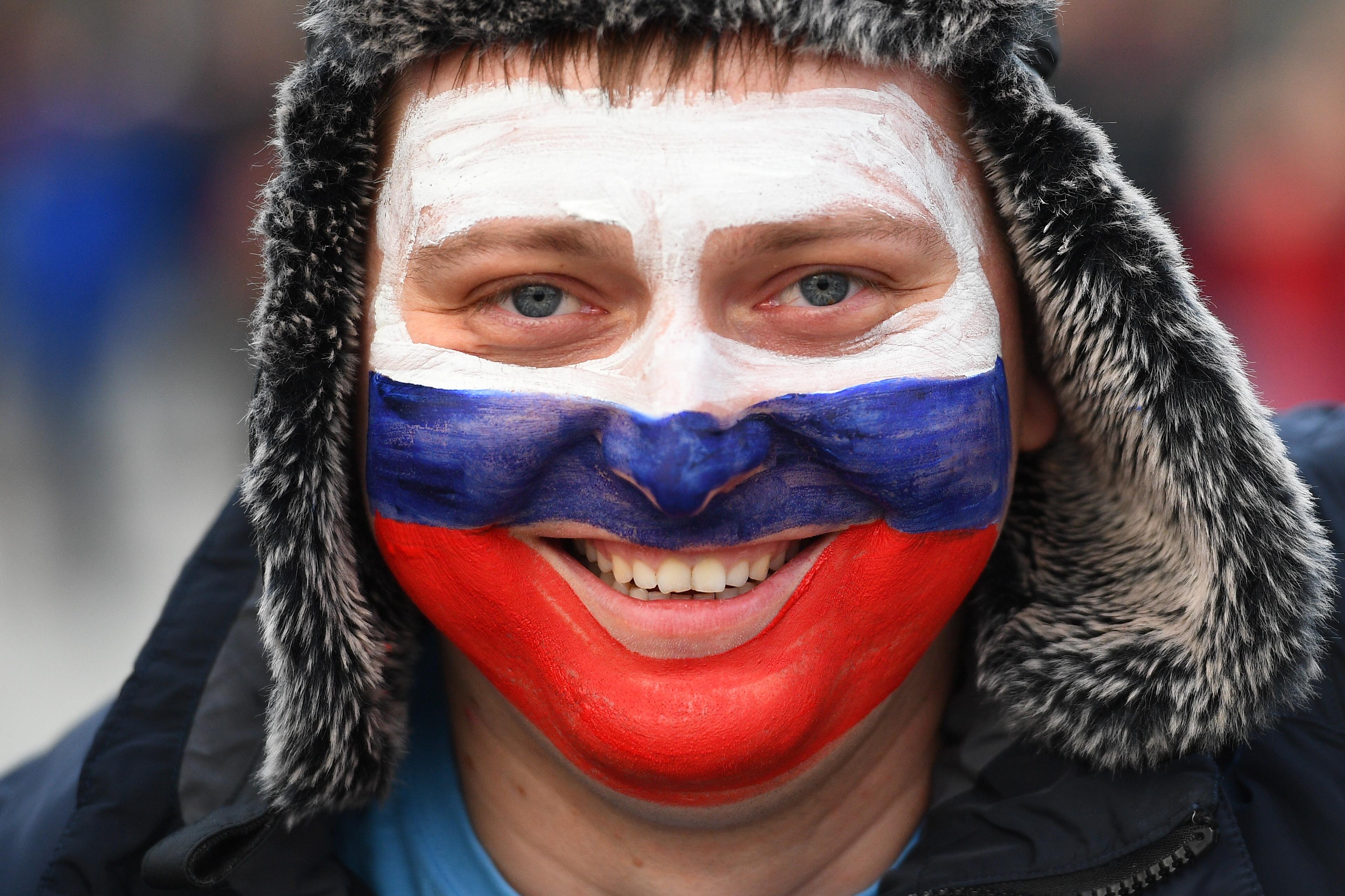 <p>Фото: &copy; РИА Новости / Рамиль Ситдиков</p>