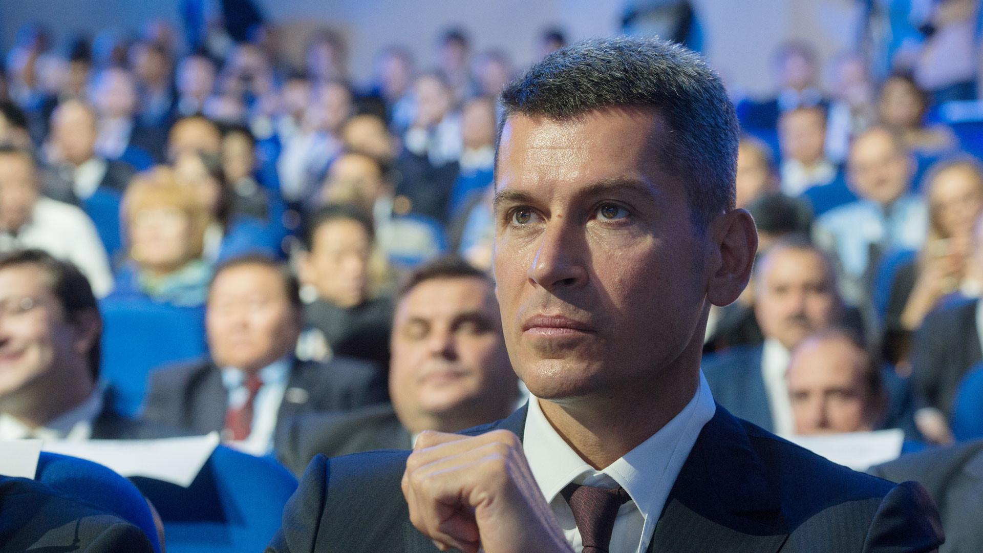 <p>Фото: &copy;&nbsp;РИА Новости/Сергей Гунеев</p>