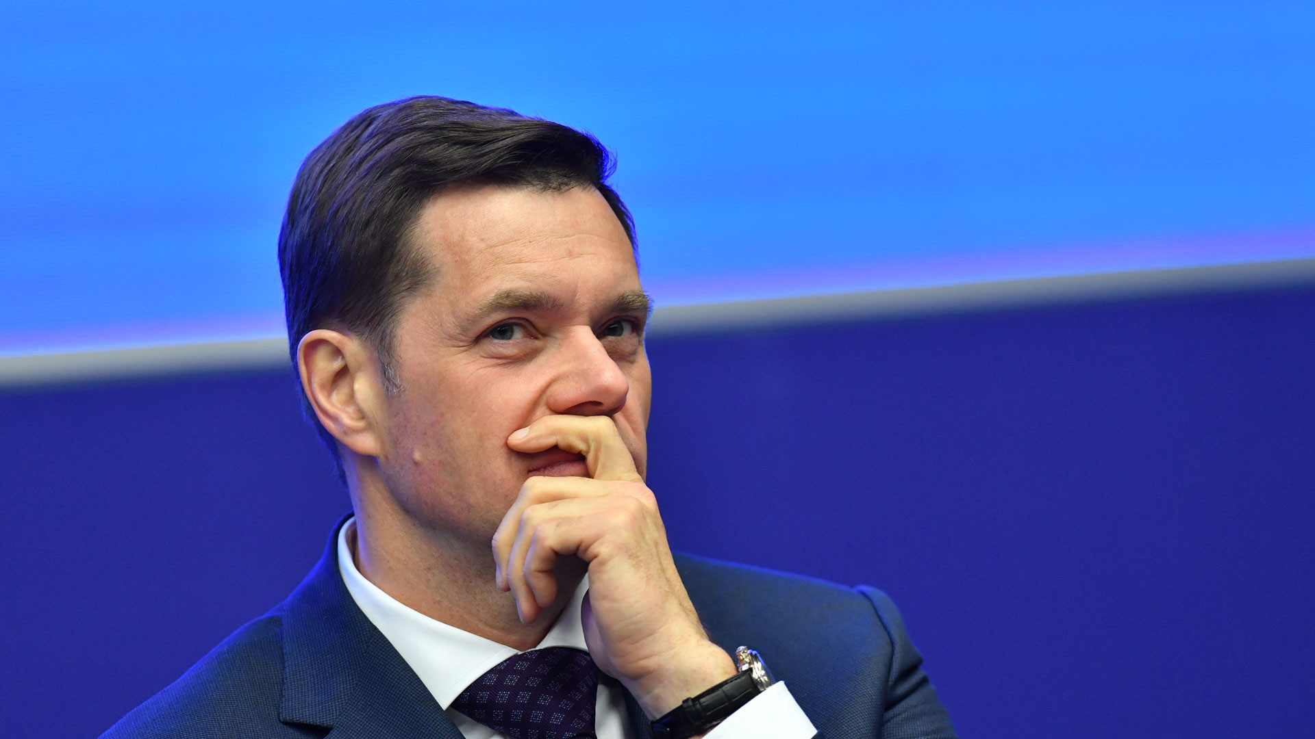 <p>Фото: &copy;&nbsp;РИА Новости/Алексей Куденко</p>