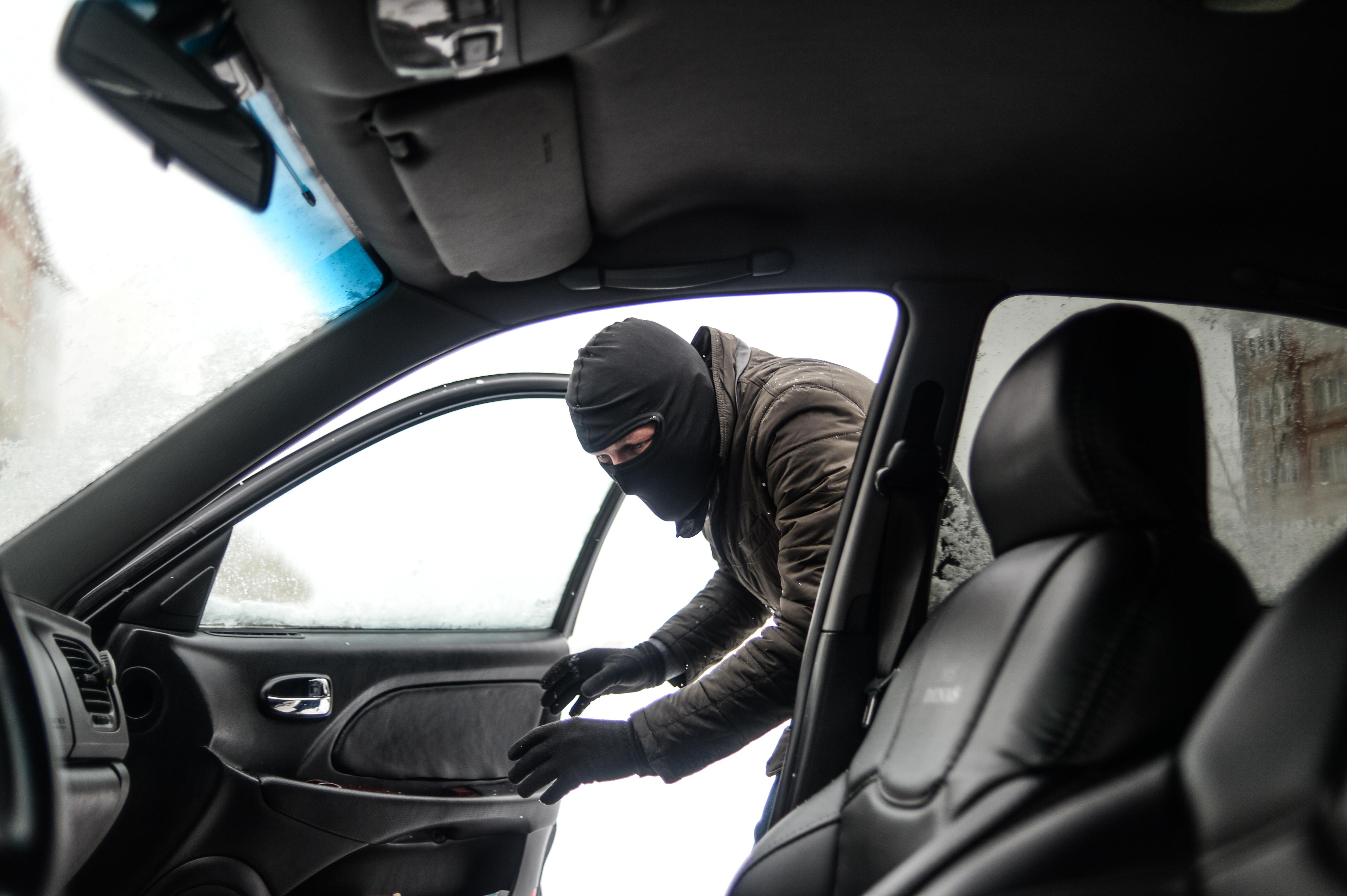 <p><span>Фото: &copy; РИА Новости/</span>Константин Чалабов</p>