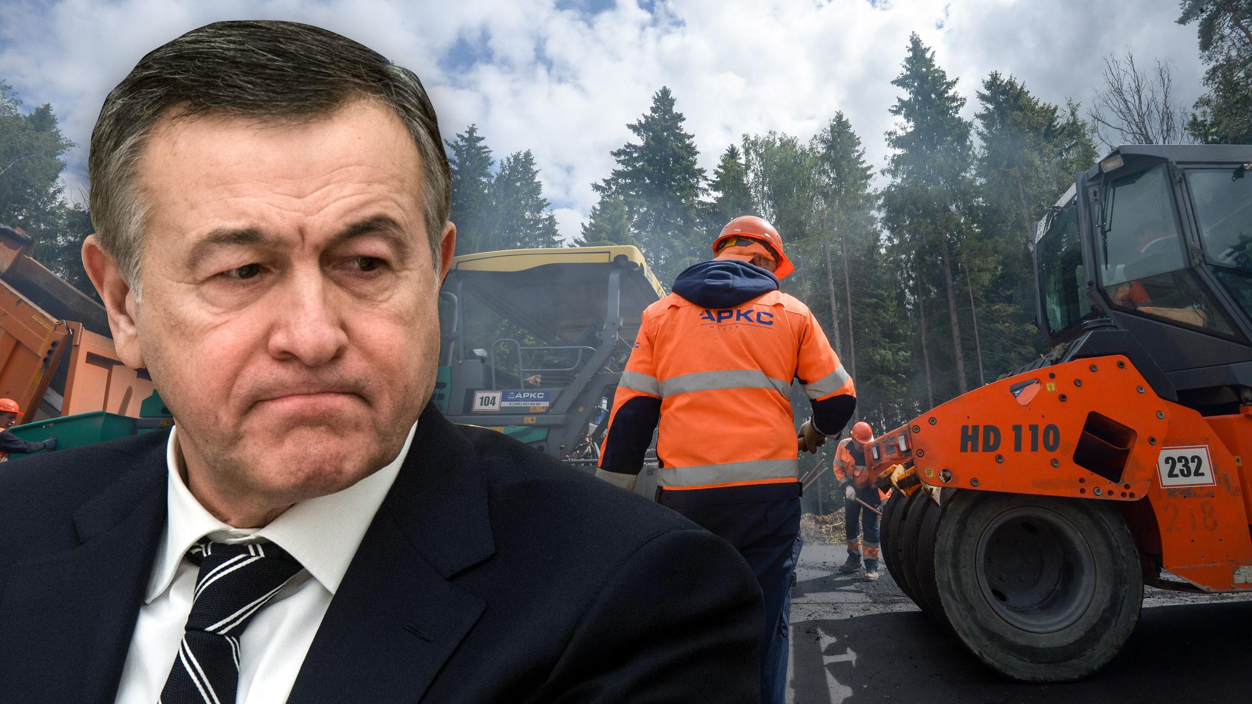 <p>Фото: &copy; РИА Новости/Сергей Гунеев, Евгений Одиноков</p>