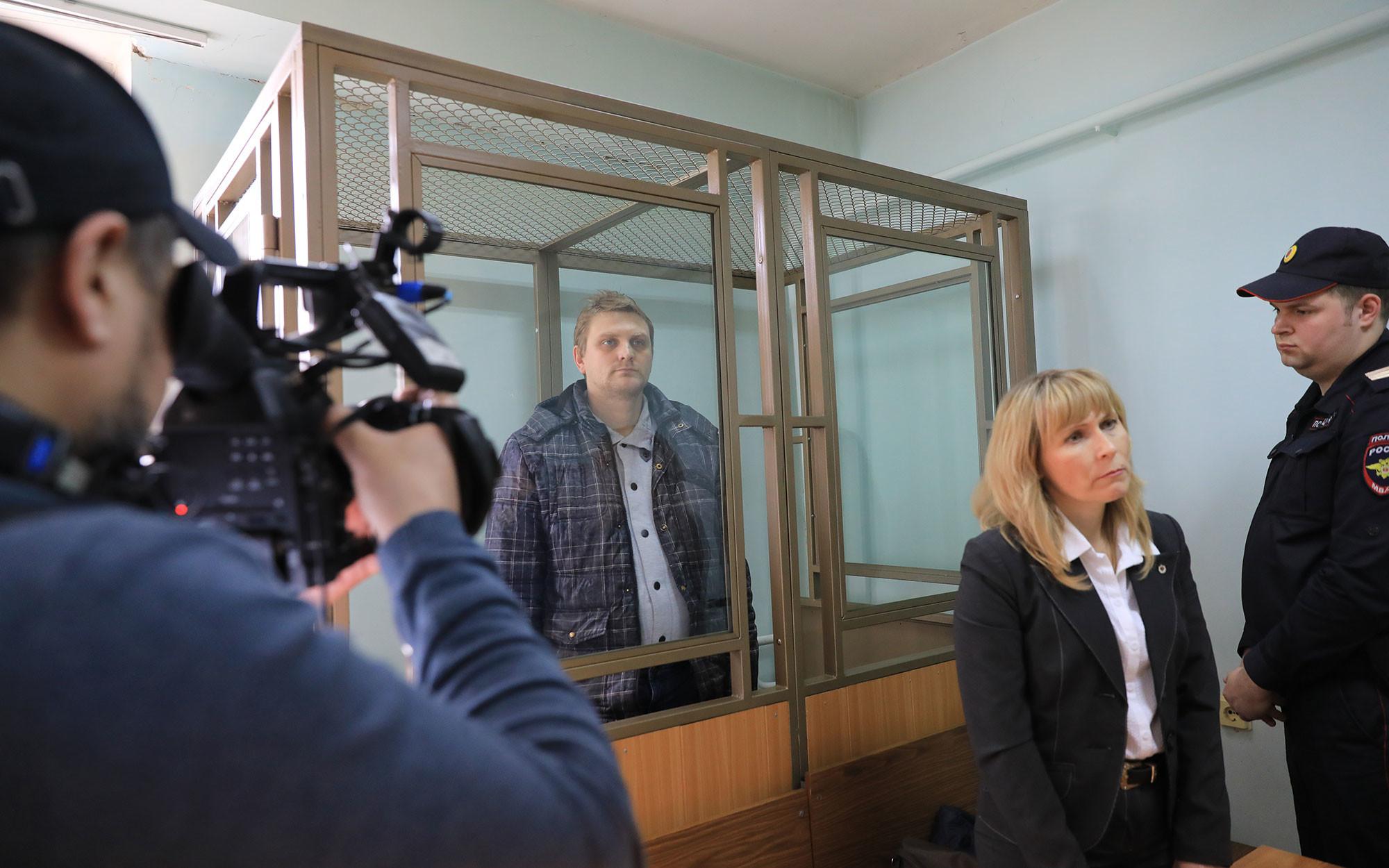 <p><span>Фото: &copy; L!FE / Сергей Дубровин</span></p>