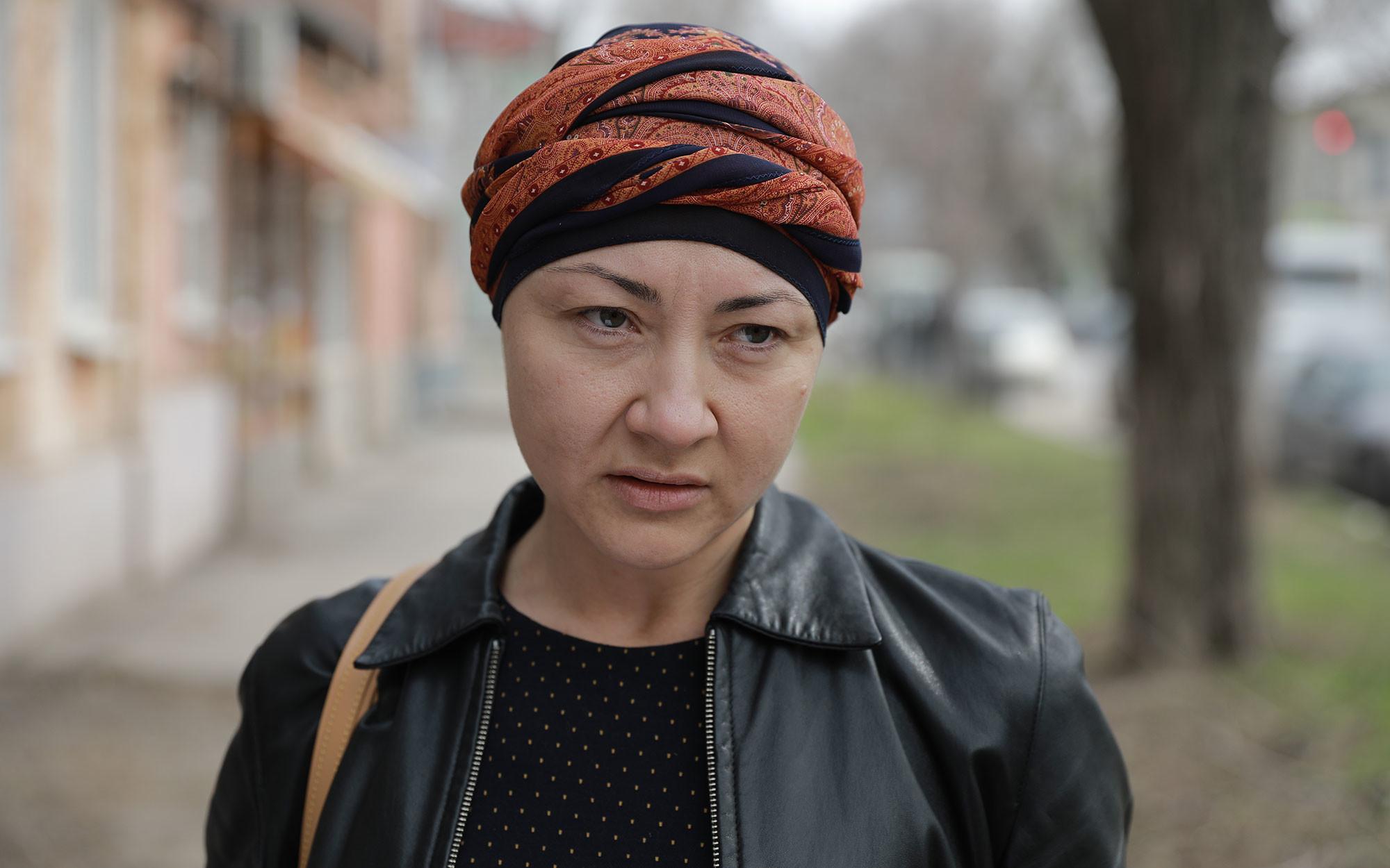 Фото: © L!FE / Сергей Дубровин