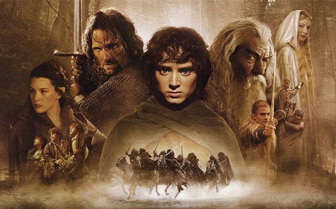 """<p><span>Фото: &copy;&nbsp;<a href=""""http://lotr.wikia.com/wiki/Lord_of_the_Rings_film_trilogy"""" target=""""_blank"""" data-noload="""""""" data-ved=""""2ahUKEwiDzqTU5LHaAhWpxKYKHRToCooQjB16BAgAEAQ"""">LOTR Wikia - Fandom</a></span></p>"""