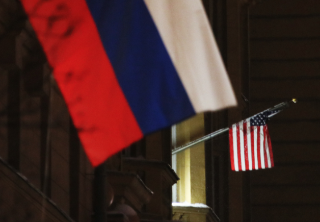 <p><span>Фото: &copy; РИА Новости/Антон Денисов&nbsp;</span></p>