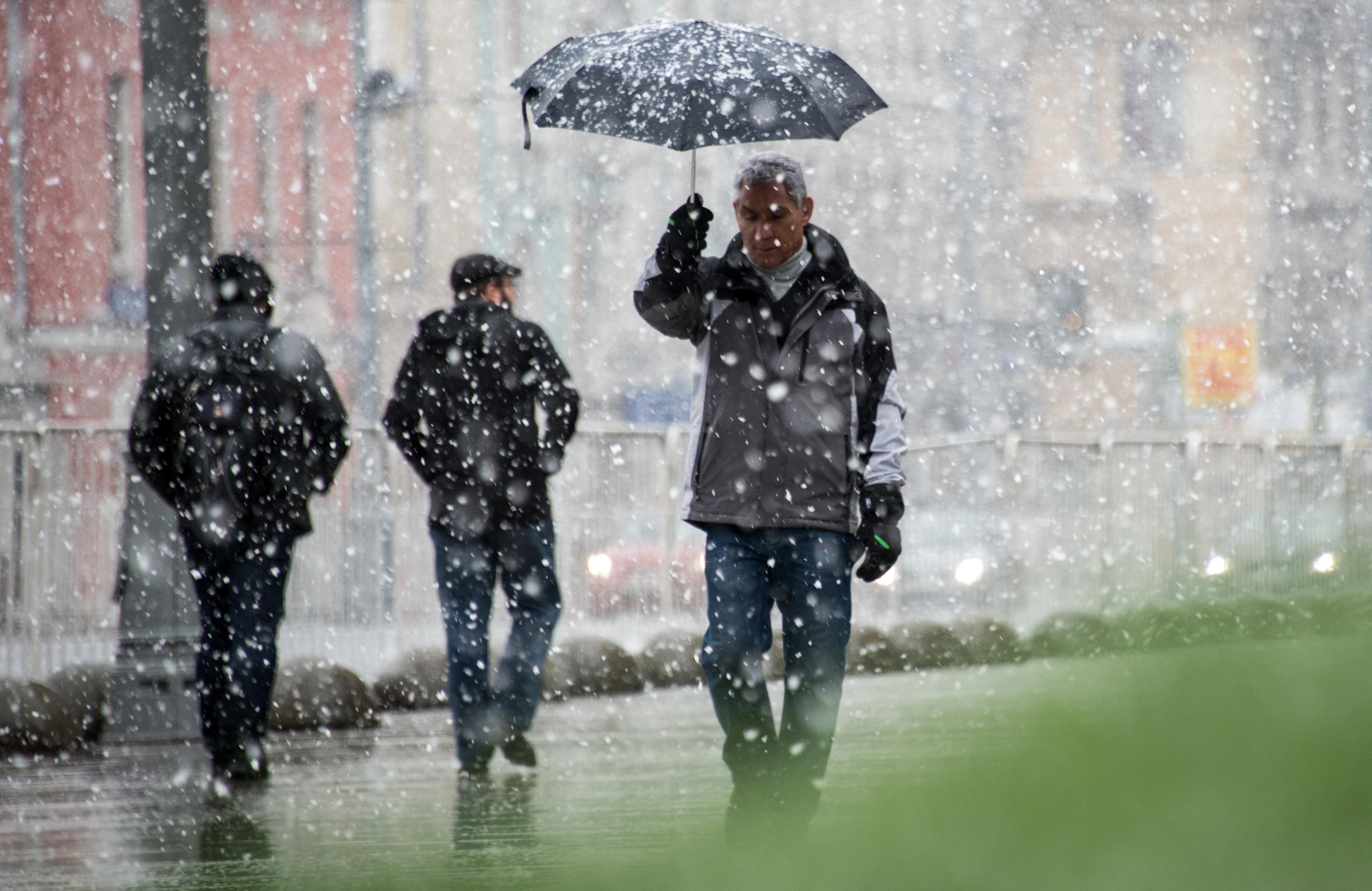 картинки холодно и дождь пройдите онлайн тест