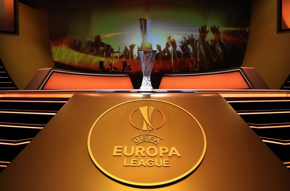"""<p>Фото: &copy; twitter.com/&nbsp;<a href=""""https://twitter.com/UEFAcom_ru""""><span>@UEFAcom_ru</span></a></p>"""