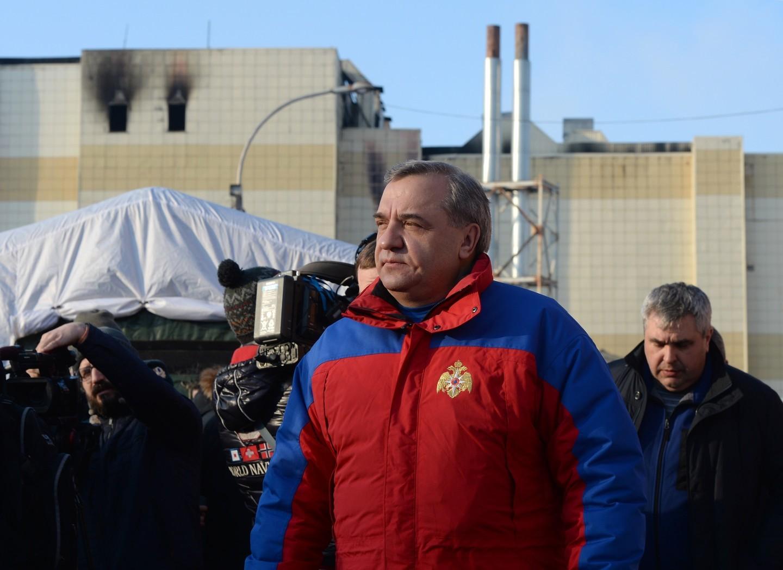 <p><span>Владимир Пучков. Фото: &copy;РИА Новости/Александр Кряжев</span></p>