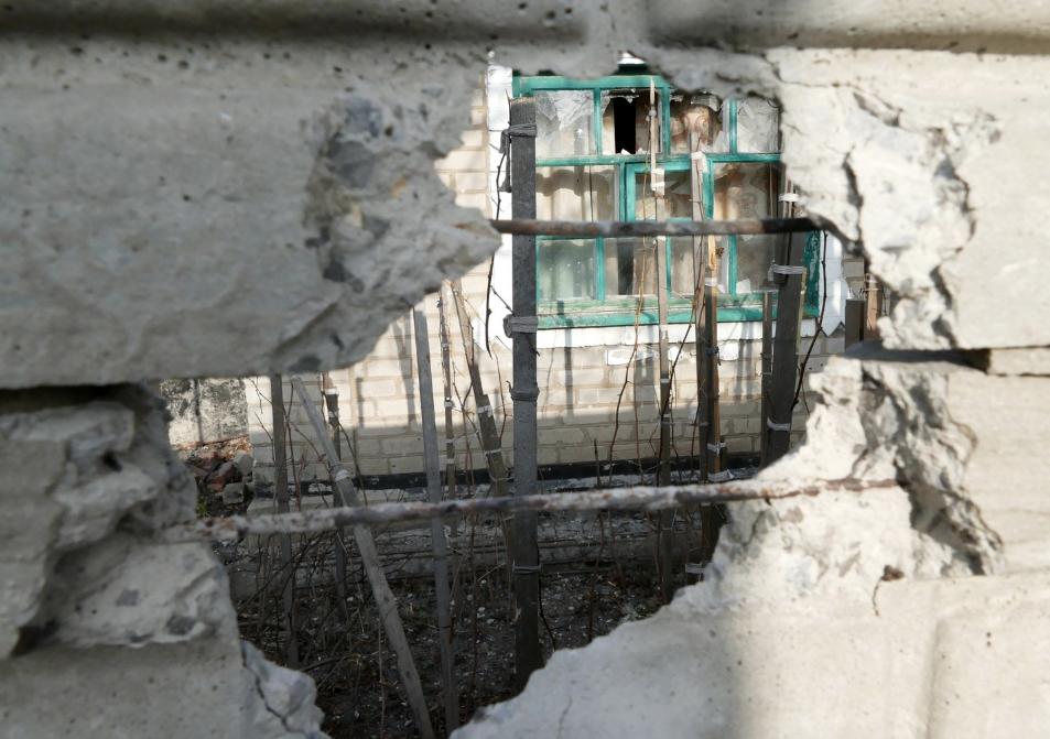 <p>Фото: &copy;РИА Новости/Игорь Маслов</p> <div> <div></div> </div>