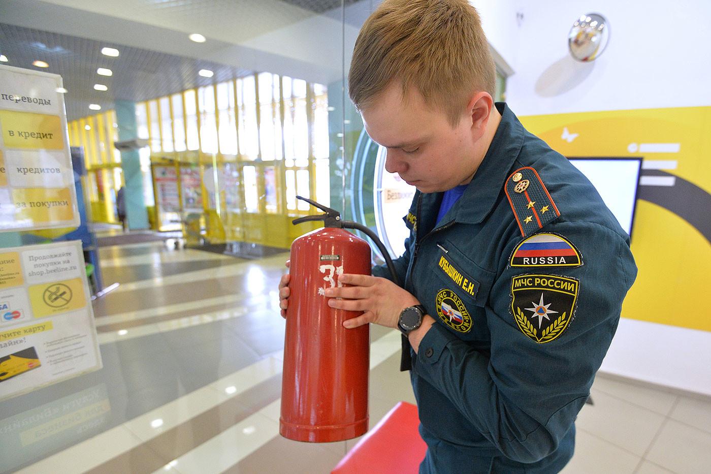 Фото: © РИА Новости/Александр Кондратюк