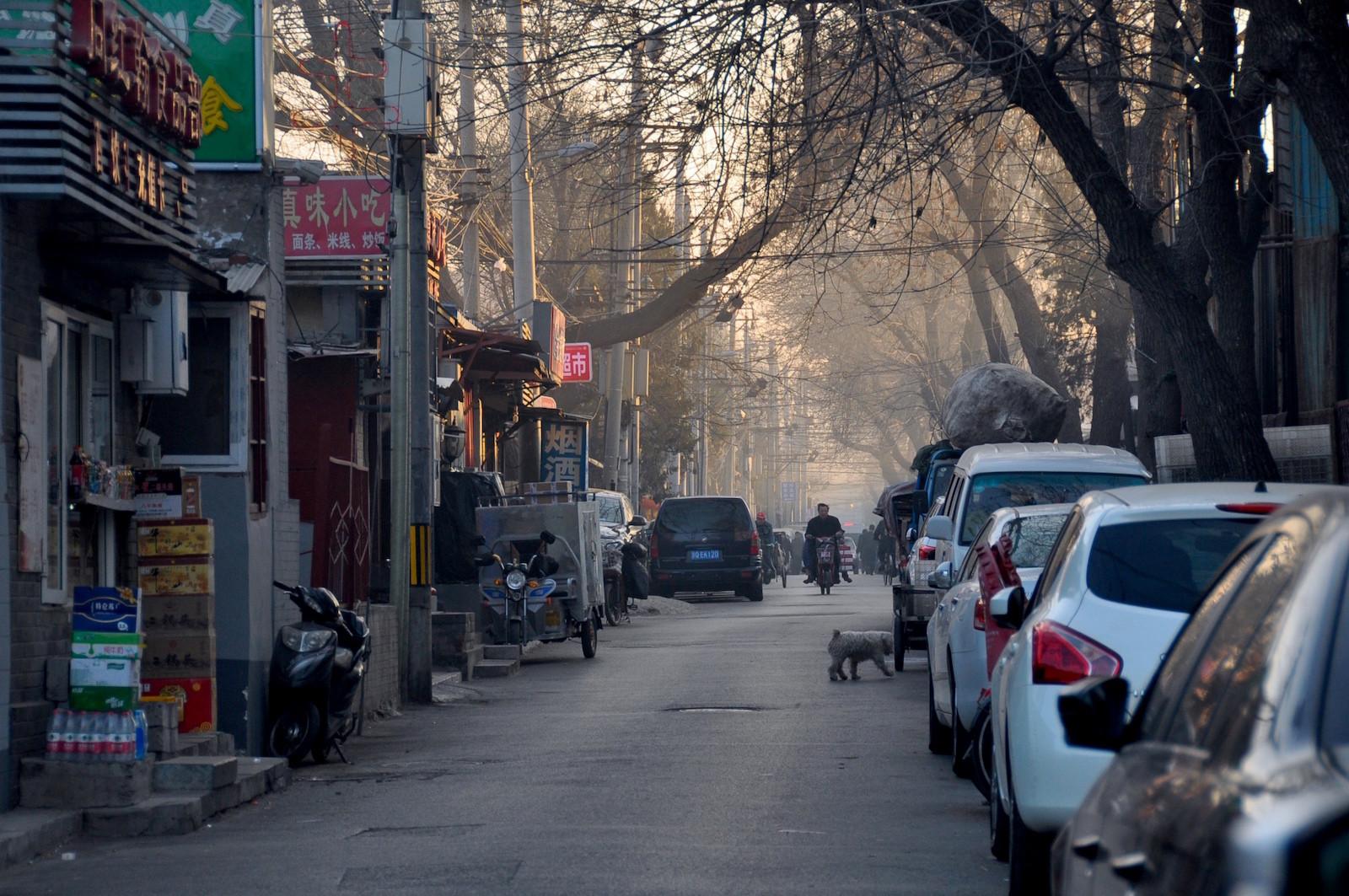 "<p>Пекин. Фото: &copy; Flickr/<a href=""https://www.flickr.com/photos/44534236@N00/"">faungg's photos</a></p>"