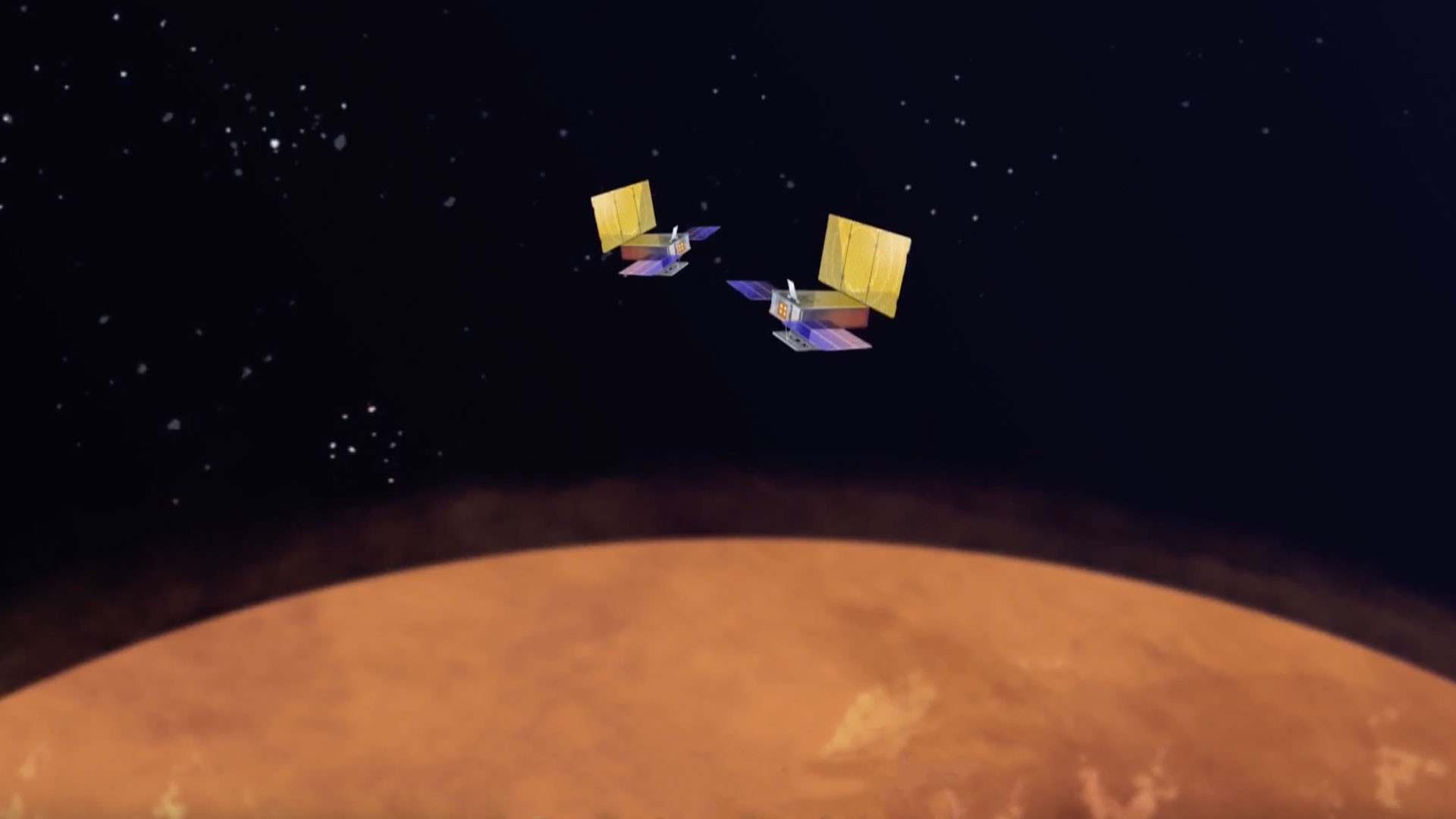 "<p>Скриншот видео:&nbsp;<a href=""https://www.youtube.com/watch?v=P_8ZEAPrrHQ"" target=""_blank"">youtube.com/NASA 360</a></p>"