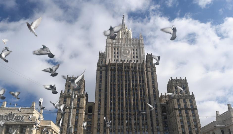 <p><span>Фото: &copy;РИА Новости/Екатерина Чеснокова</span></p> <div> <div></div> </div> <div> <div> <div></div> </div> </div> <div> <div> <div></div> </div> </div>