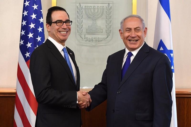 <p>Фото: &copy;&nbsp;Пресс-служба правительства Израиля</p>
