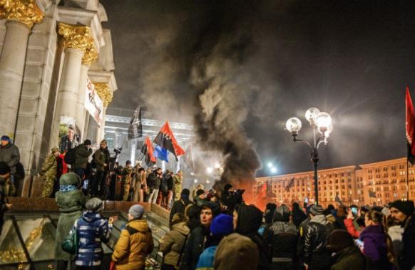 <p><span>Фото: &copy; РИА Новости/Алексей Вовк</span></p>