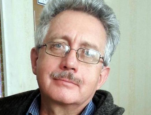 Сергей Галчанский Фото украинских СМИ