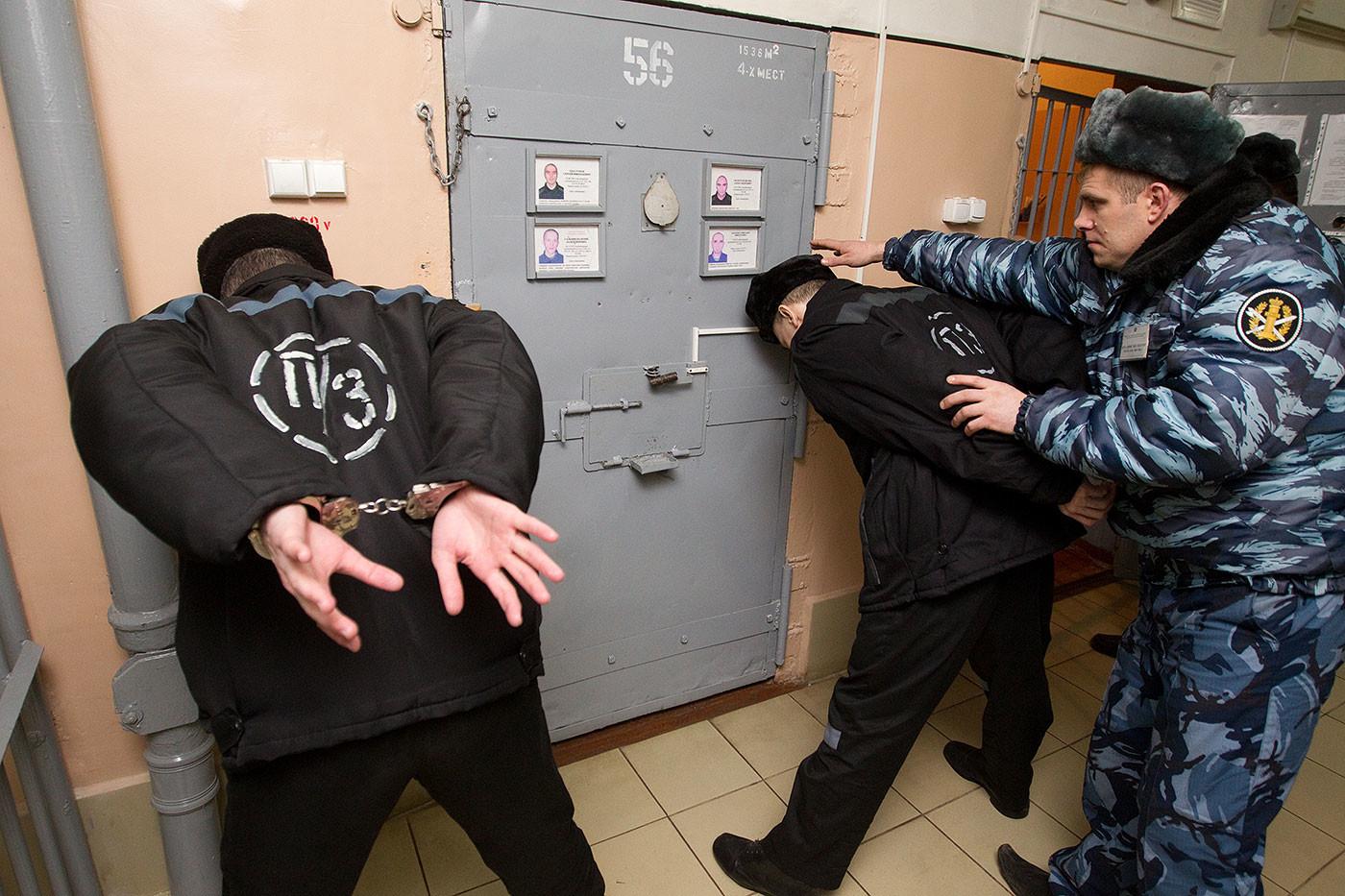 """Фото: © РИА """"Новости"""""""