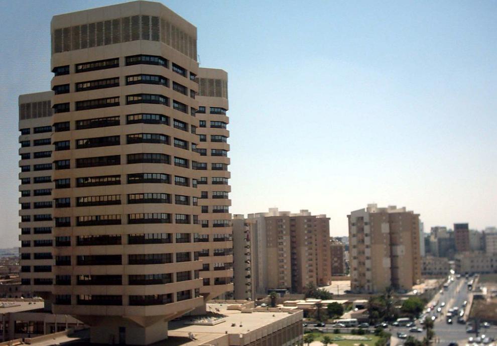 "<p>Триполи. Фото: &copy; <a href=""https://ru.wikipedia.org/wiki/%D0%A2%D1%80%D0%B8%D0%BF%D0%BE%D0%BB%D0%B8"">Википедия</a></p>"