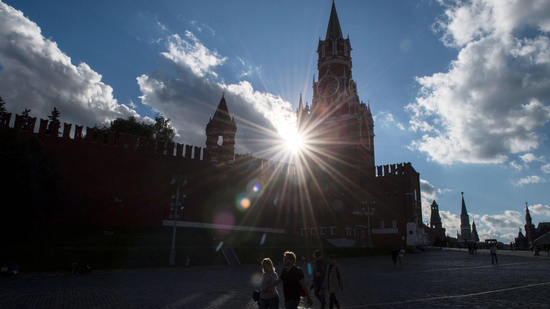<p>Фото: &copy;&nbsp;РИА Новости/Максим Блинов</p>