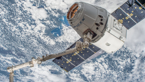 "<p>Фото: &copy; Twitter/<a href=""https://twitter.com/SpaceX"" data-user-id=""34743251""><span><strong data-aria-label-part="""">SpaceX</strong>&rlm;</span></a></p> <div> <div></div> </div>"