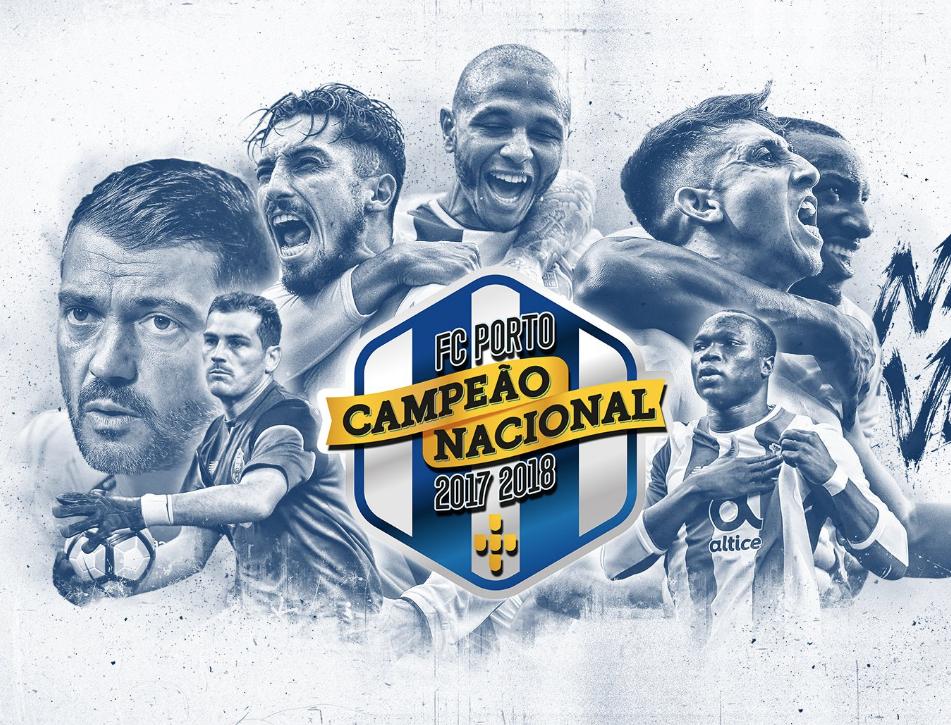 "<p>Фото: &copy; Twitter/<a href=""https://twitter.com/FCPorto"" data-user-id=""21390674""><span><strong data-aria-label-part="""">FC Porto</strong>&rlm;</span></a></p> <div> <div> <div data-original-title=""Еще""></div> </div> </div>"