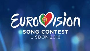 <p>Фото: &copy; eurovision.tv</p>