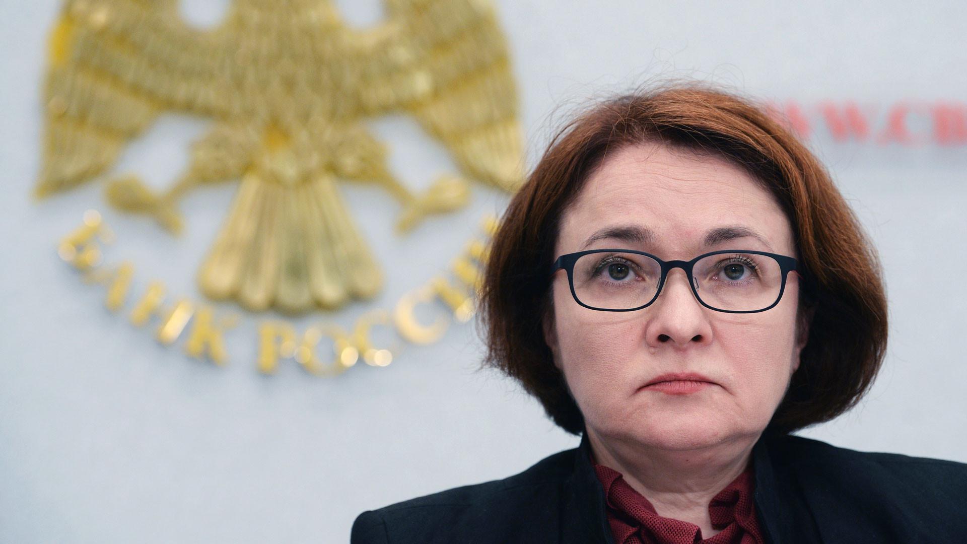 <p>Фото: &copy;&nbsp;РИА Новости/Кирилл Каллиников</p>