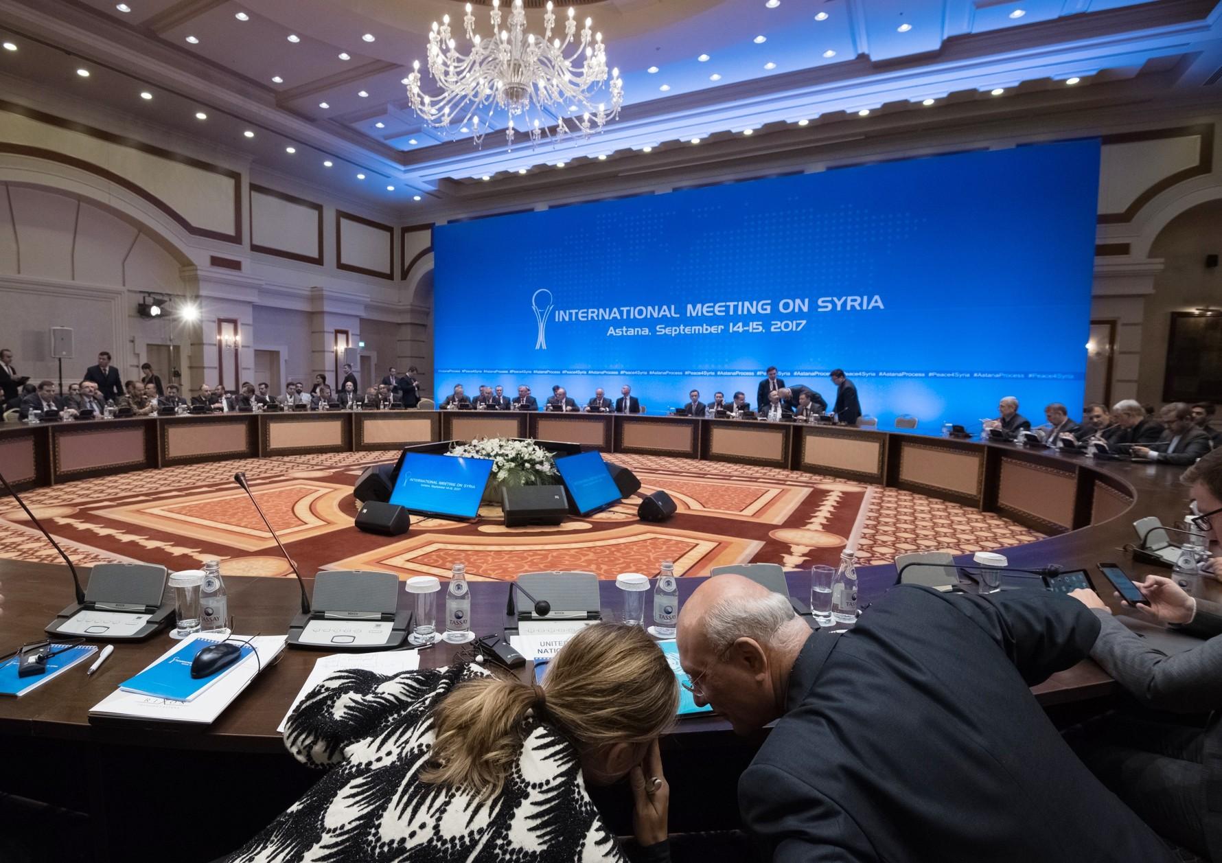 <p>Фото: &copy;РИА Новости/Болат Шайхинов</p>