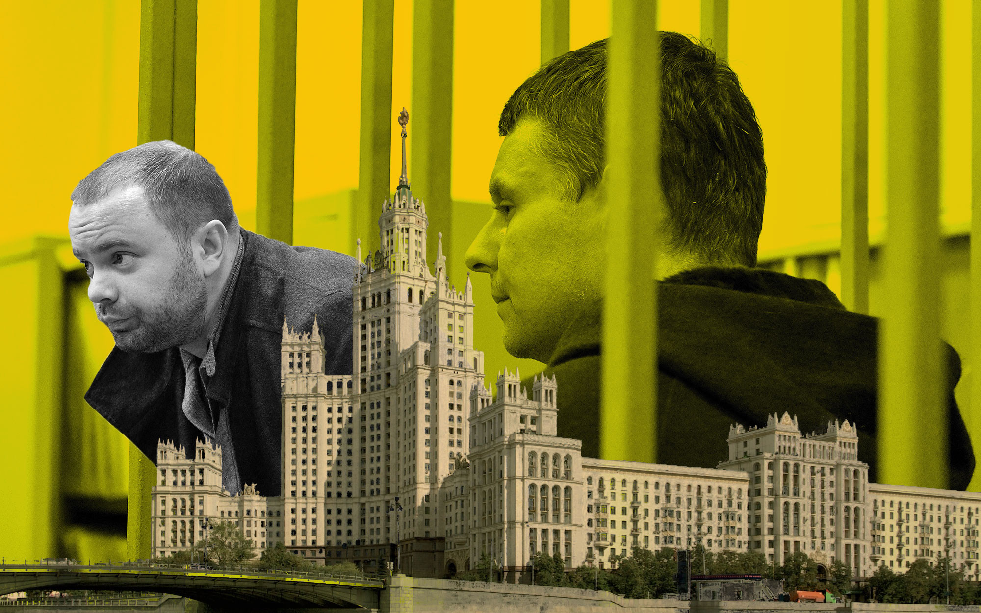 "<p>Коллаж &copy; L!FE &nbsp;Фото: &copy; РИА Новости /&nbsp;<span>Владимир Песня, <a href=""https://www.flickr.com/photos/mvstang/9920140506/"" target=""_blank"">flickr /&nbsp;Gennady Grachev</a></span></p>"