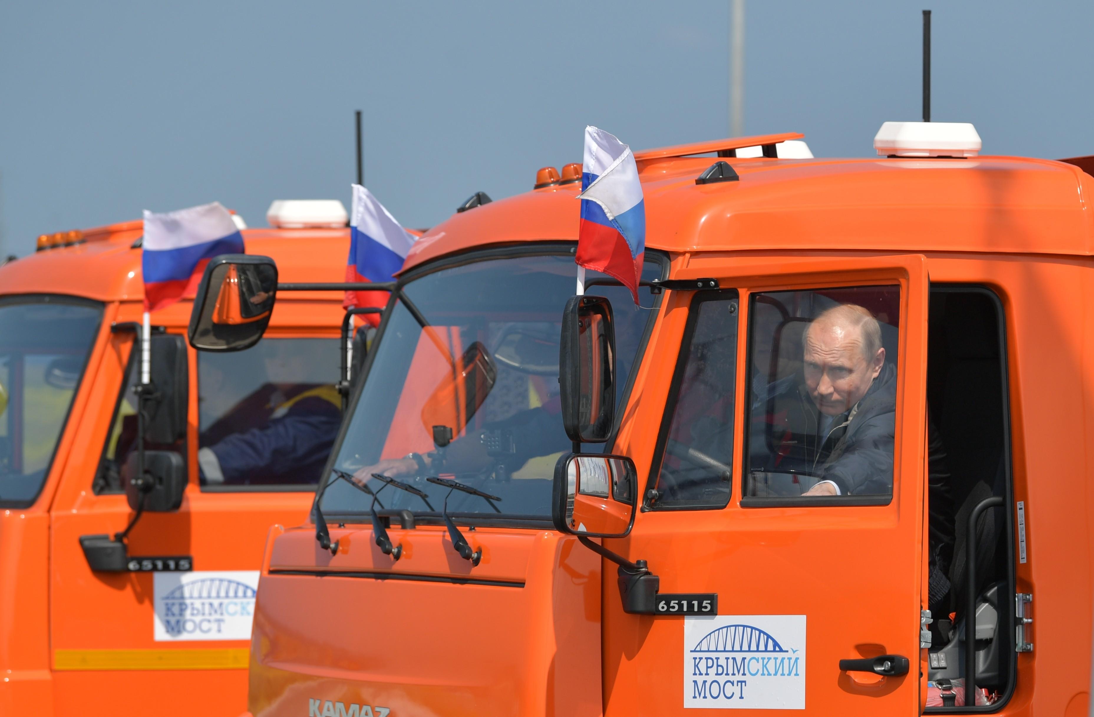 <p><span>Фото: &copy; РИА Новости/</span><span>&nbsp;</span>Алексей Дружинин</p>