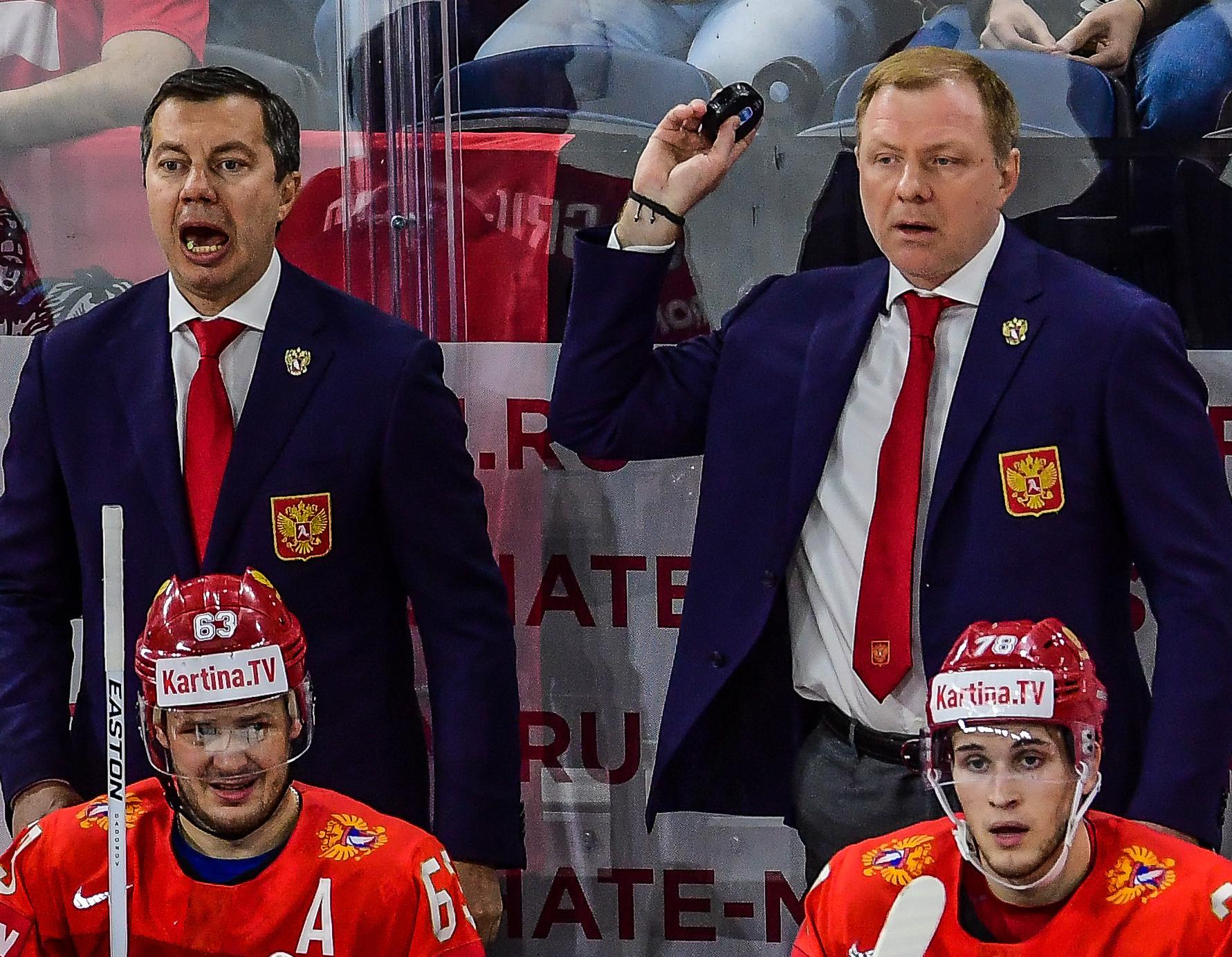 <p>Фото:&nbsp; &copy; РИА Новости/Алексей Куденко</p>