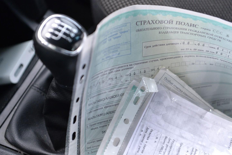 <p><span>Фото: &copy; РИА Новости/Алексей Мальгавко</span></p>