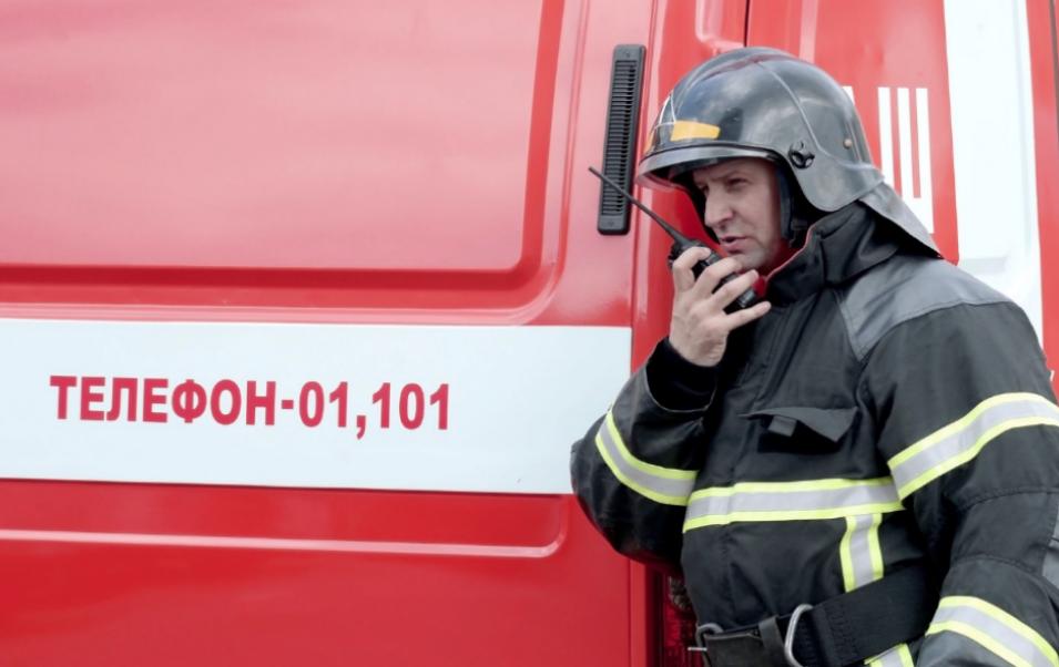 <p><span>Фото: &copy;РИА Новости/Игорь Онучин</span></p>