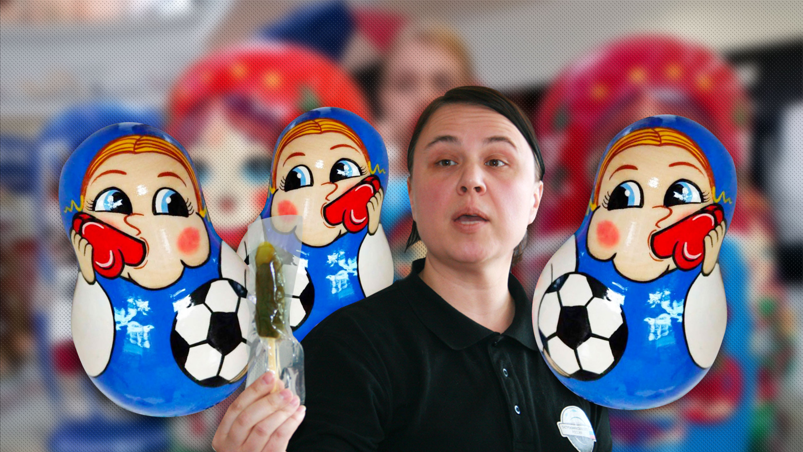 "<p><span>Фото: &copy; РИА Новости/Игорь Зарембо</span><span>, <a href=""https://zebra-tv.ru/novosti/chetvertaya-rubrika/ogurets-na-palochke/"" target=""_blank"">Зебра-ТВ</a>,&nbsp;instagram</span></p>"