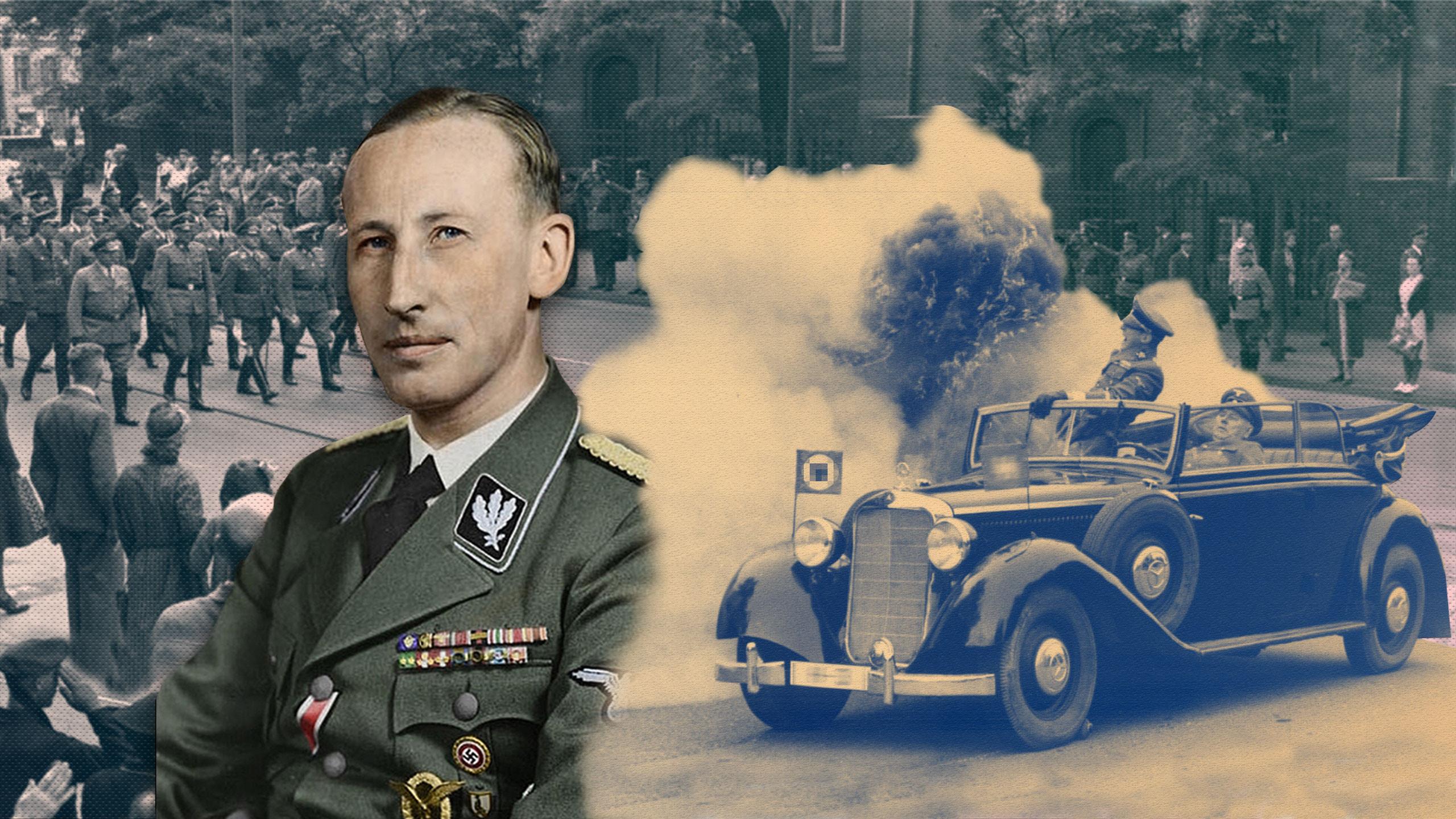 <p><span>Фото: &copy; German Federal Archives</span>, Wikimedia</p>