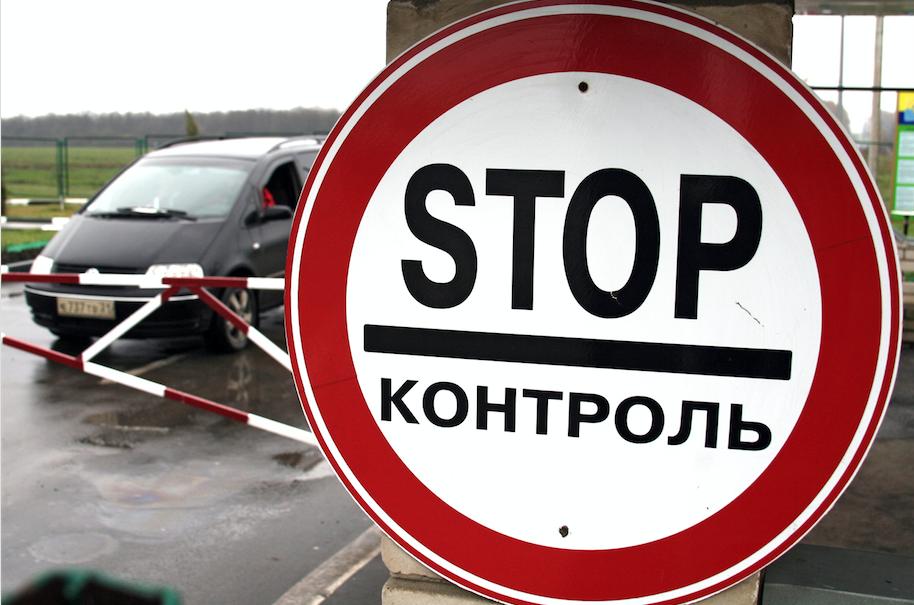 <p><span>Фото: &copy;РИА Новости/Александр Мазуркевич</span></p>
