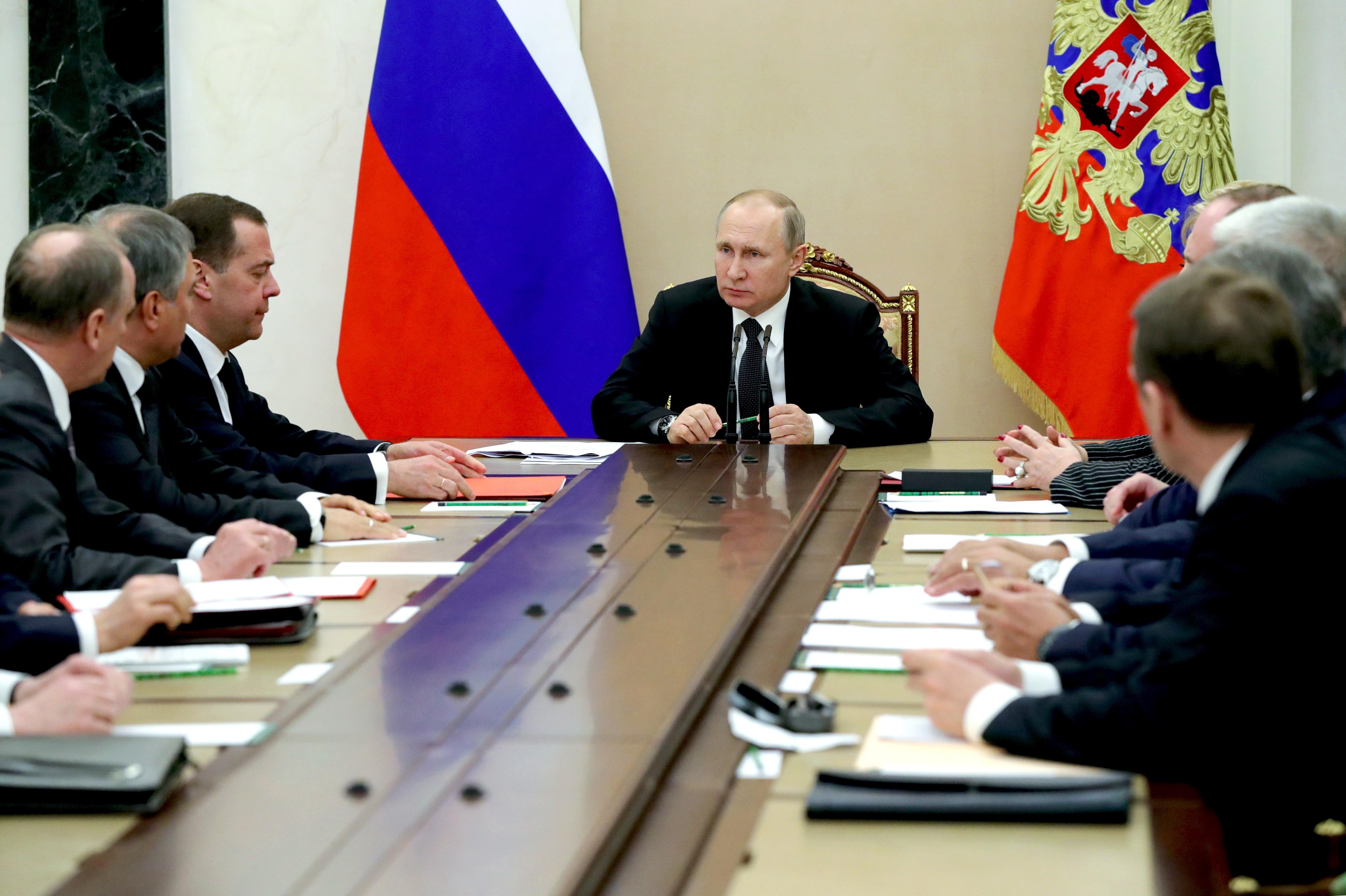 <p>Фото: &copy;РИА Новости/Михаил Климентьев</p>