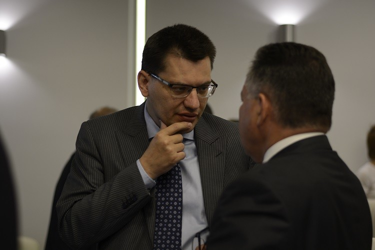 """Фото: © """"Центр деловой информации"""" www.business-class.su"""