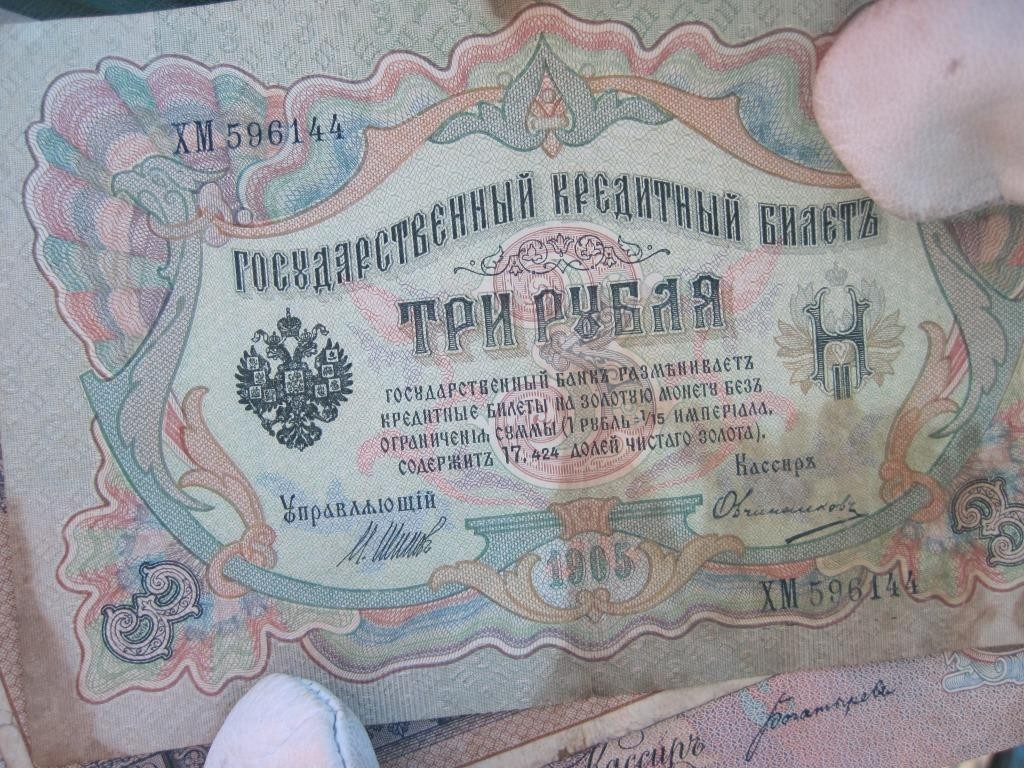 "<p><span data-offset-key=""7c2ku-0-0""><span data-text=""true"">Фото &copy; Государственная пограничная служба Украины/ </span></span><a href=""https://dpsu.gov.ua/""><span data-offset-key=""7c2ku-1-0""><span data-text=""true"">Державна прикордонна </span></span><span data-offset-key=""7c2ku-1-1""><span data-text=""true"">служба</span></span><span data-offset-key=""7c2ku-1-2""><span data-text=""true""> України</span></span></a></p>"