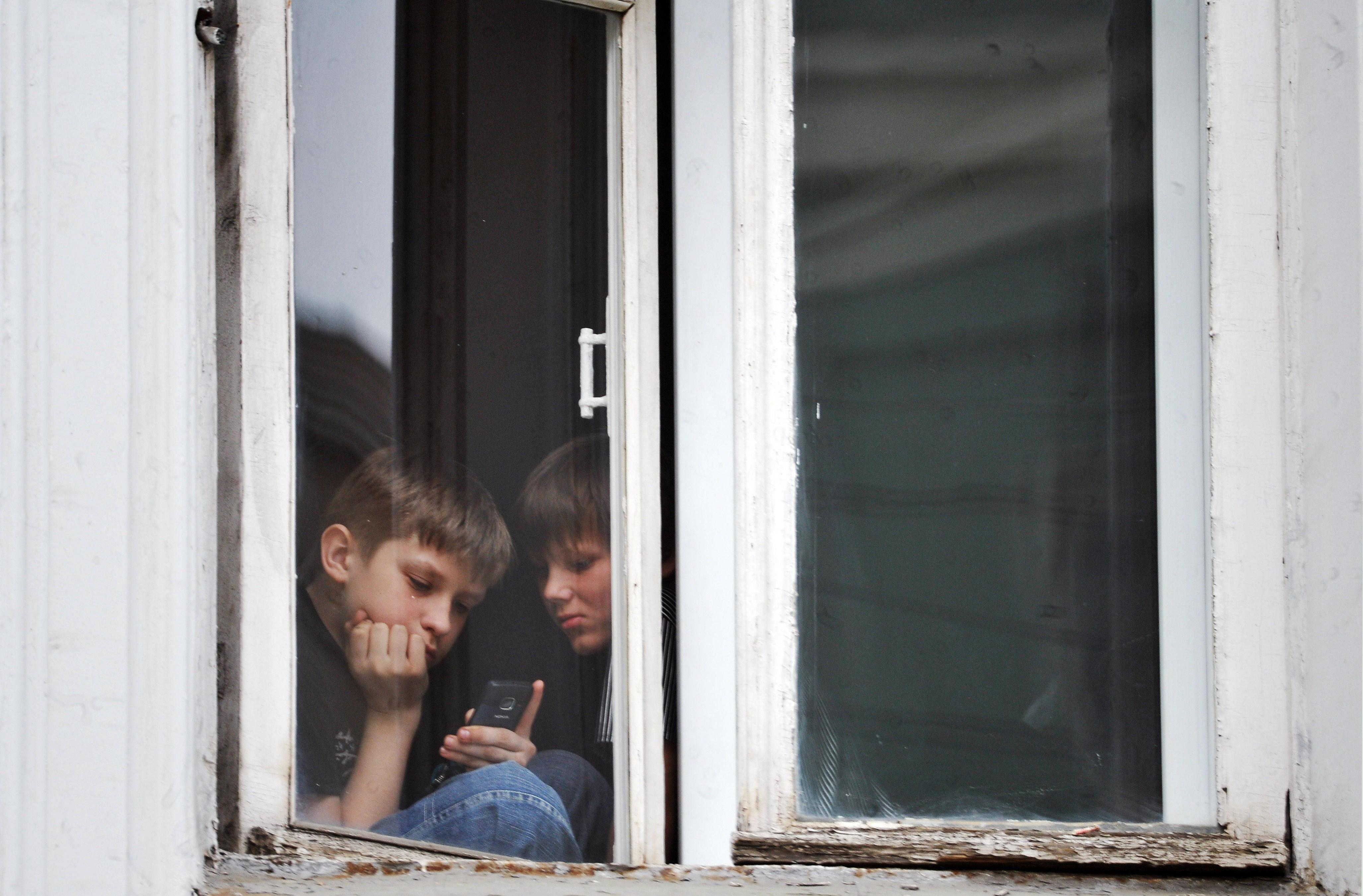<p>Фото: &copy; РИА Новости / Владимир Астапкович</p>